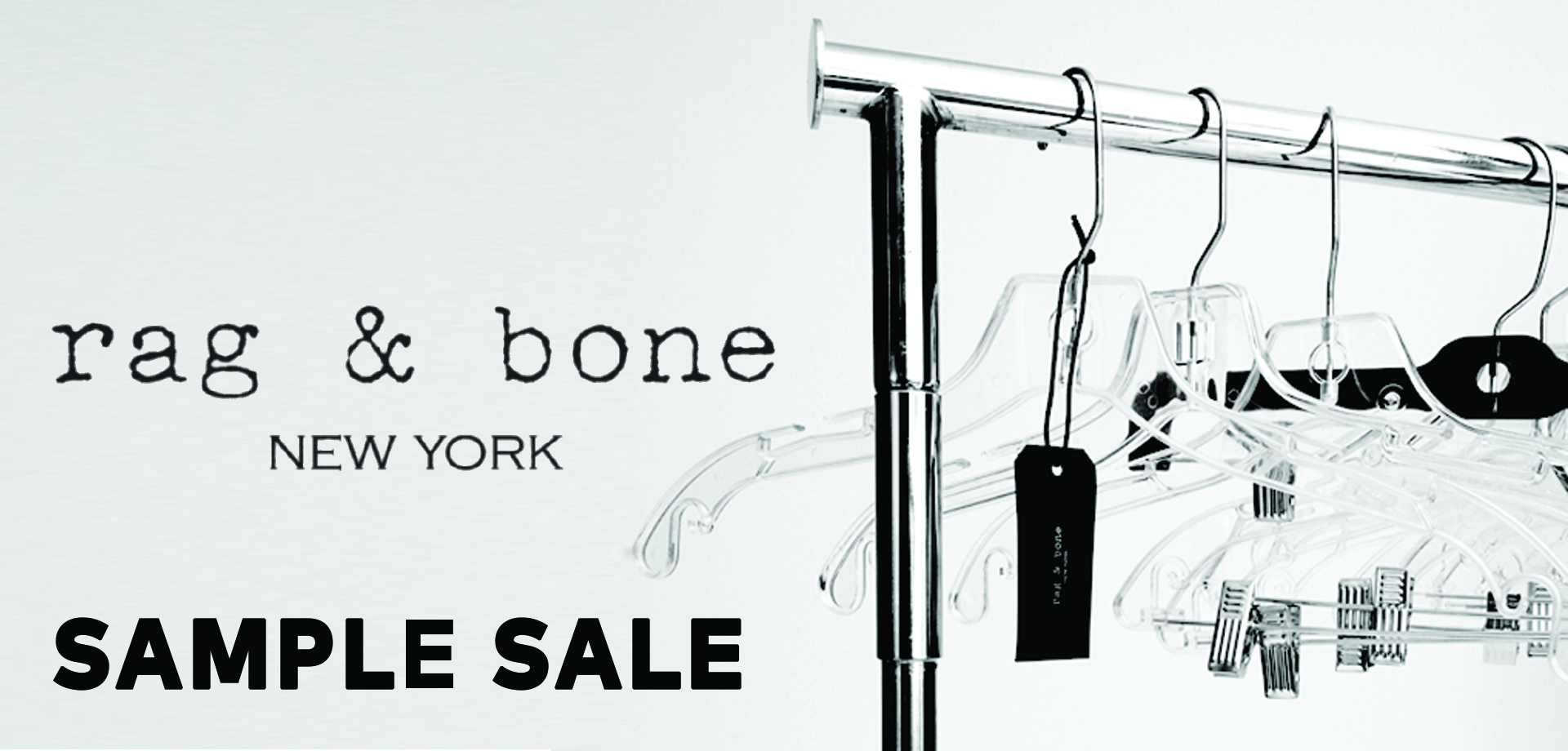 BANNER_Rag-and-Bone-Sample-Sale_260NY_May19.jpg