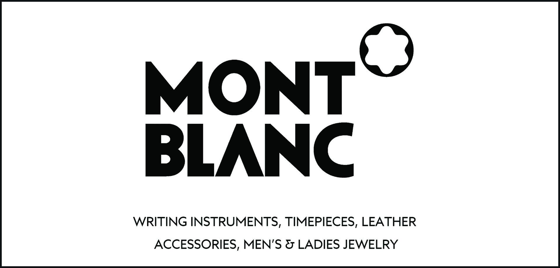 BANNER_Mont-Blanc-Sample-Sale_260NY_JUNE-2019.jpg