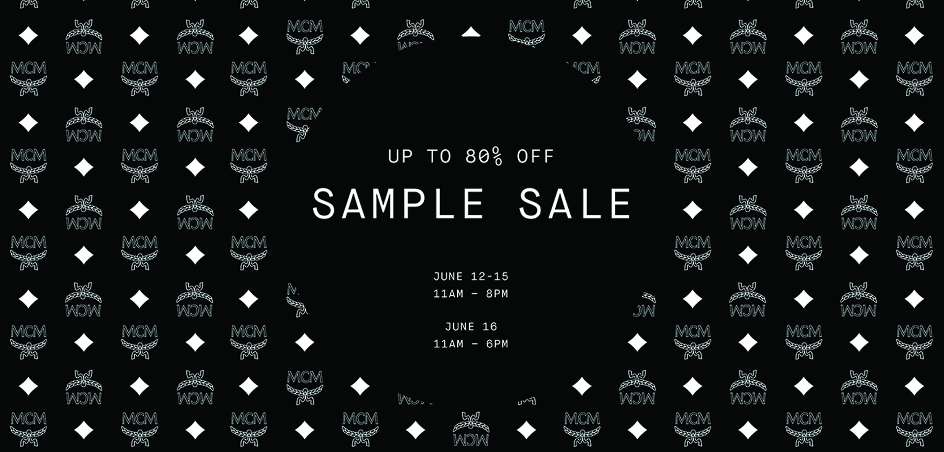 BANNER_MCM-Sample-Sale_260NY_JUNE-2019.jpg