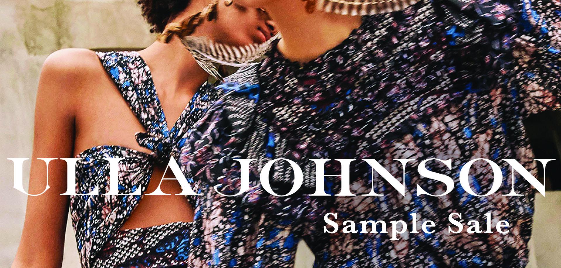 BANNER_Ulla-Johnson-Sample-Sale_260NY_JUNE-2019.jpg