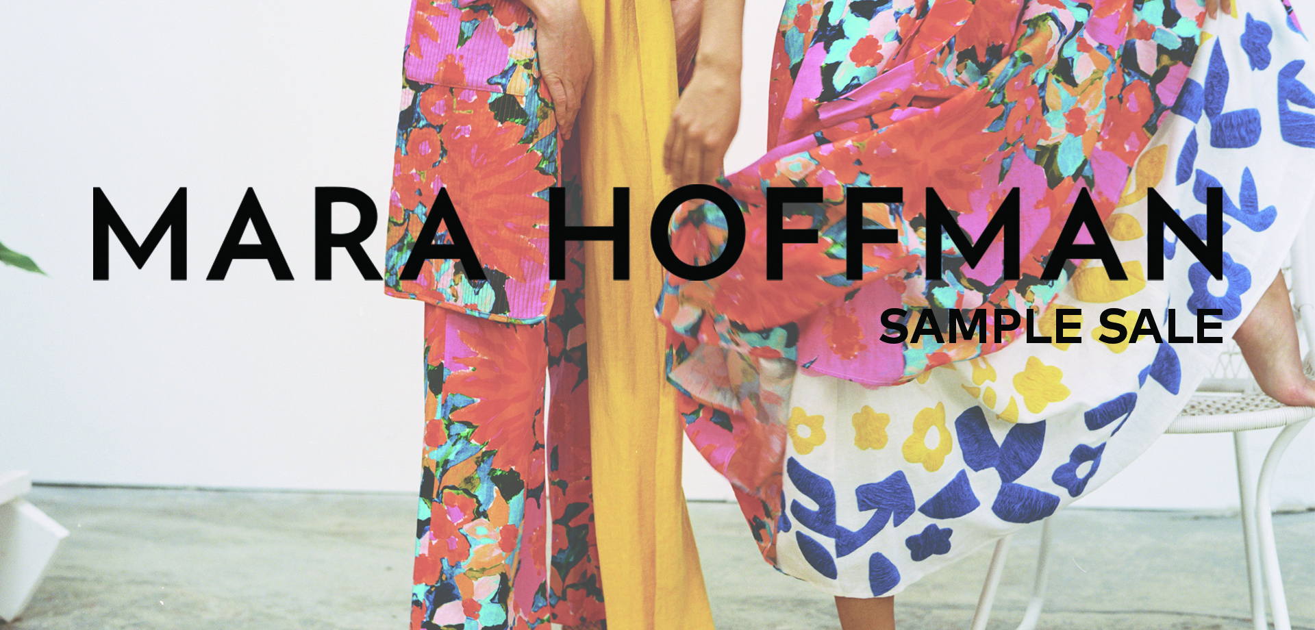 BANNER_Mara-Hoffman-Sample-Sale_260LA_June-19.jpg