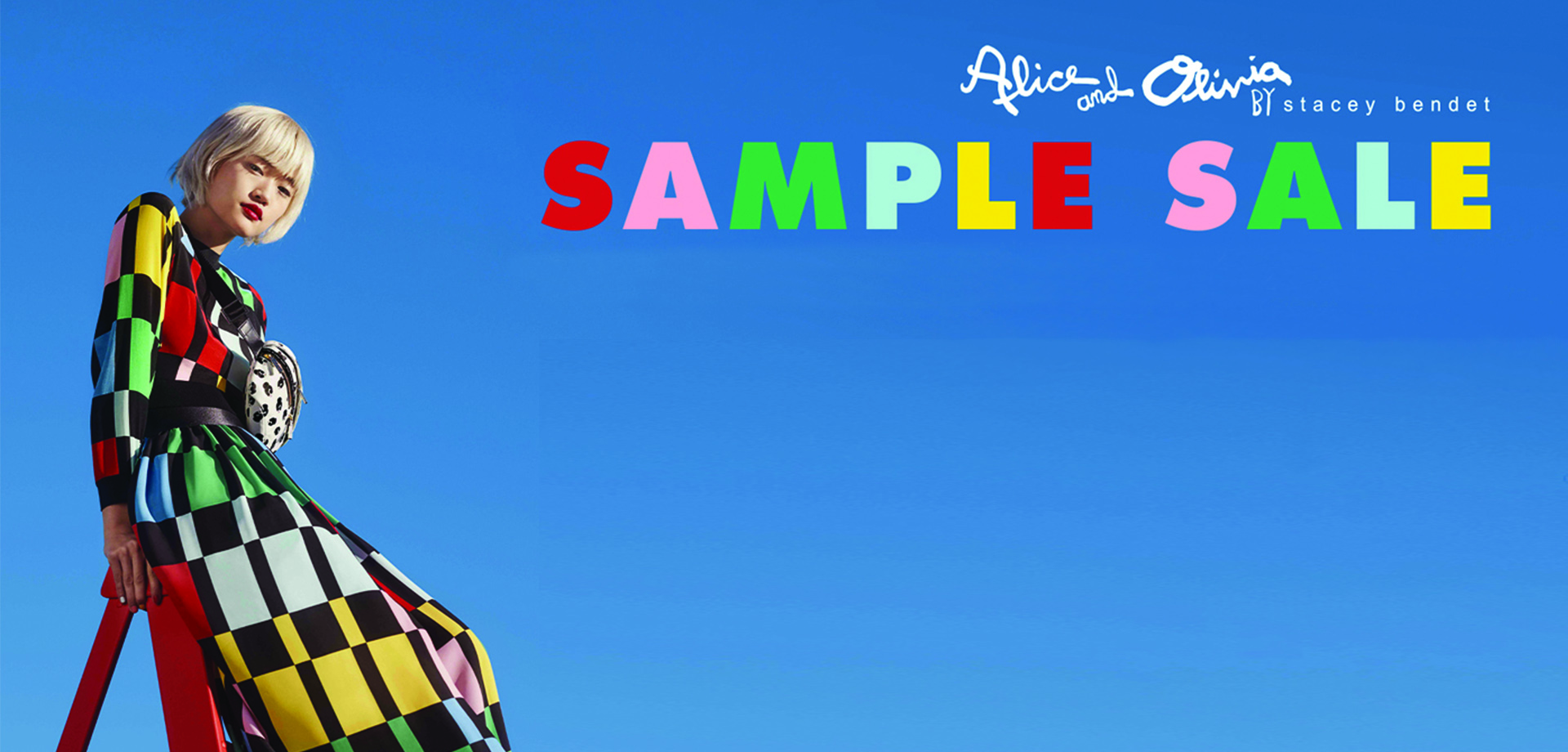 BANNER_Alice-Olivia_SampleSale_260LA_June-2019.jpg