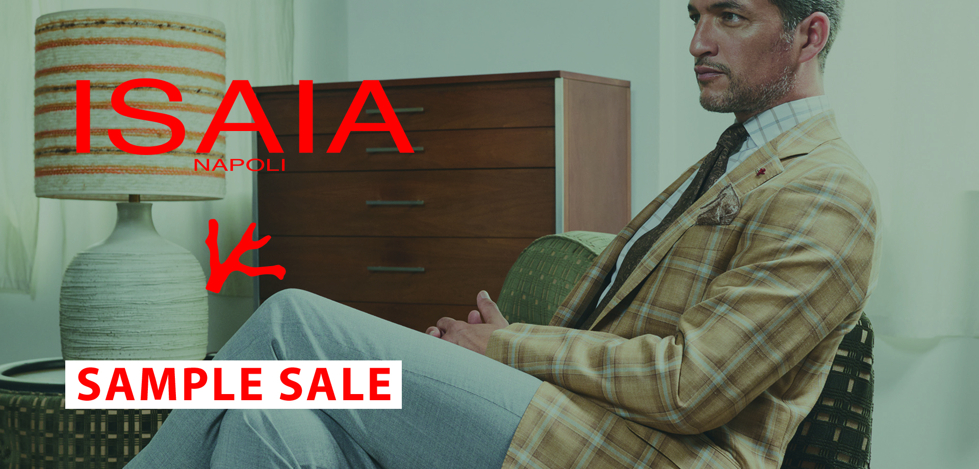BANNER-ISAIA_Sample-Sale_260NY_SP-18.jpg