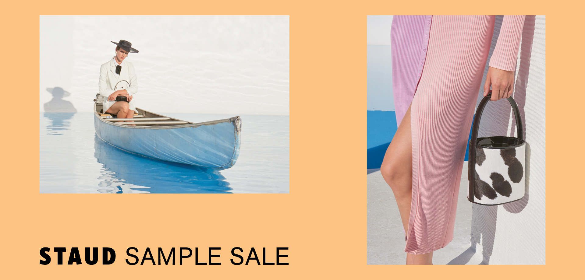 SampleSale_Facebook.jpg