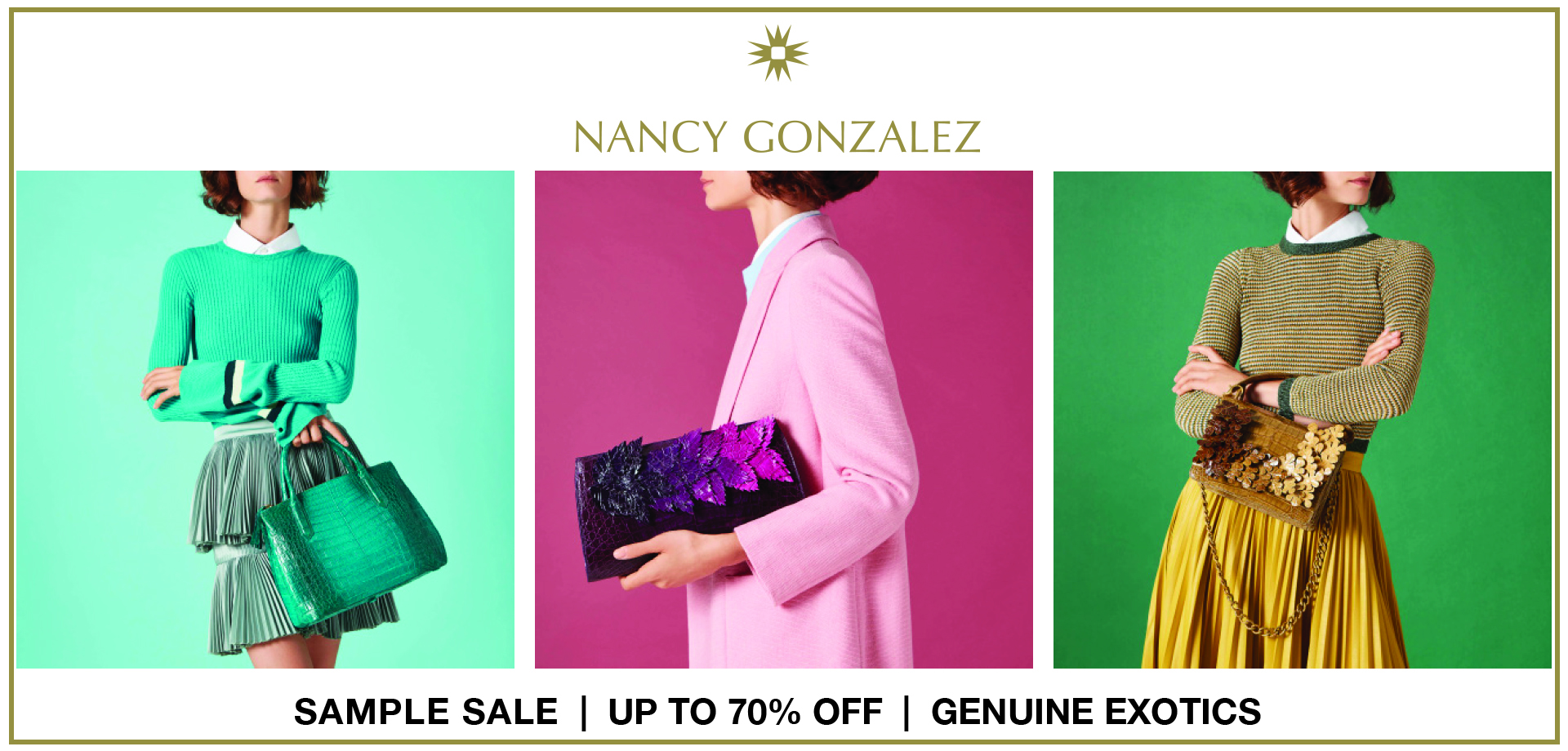 BANNER_Nancy-Gonzalez_SampleSale_260LA_June-2019.jpg