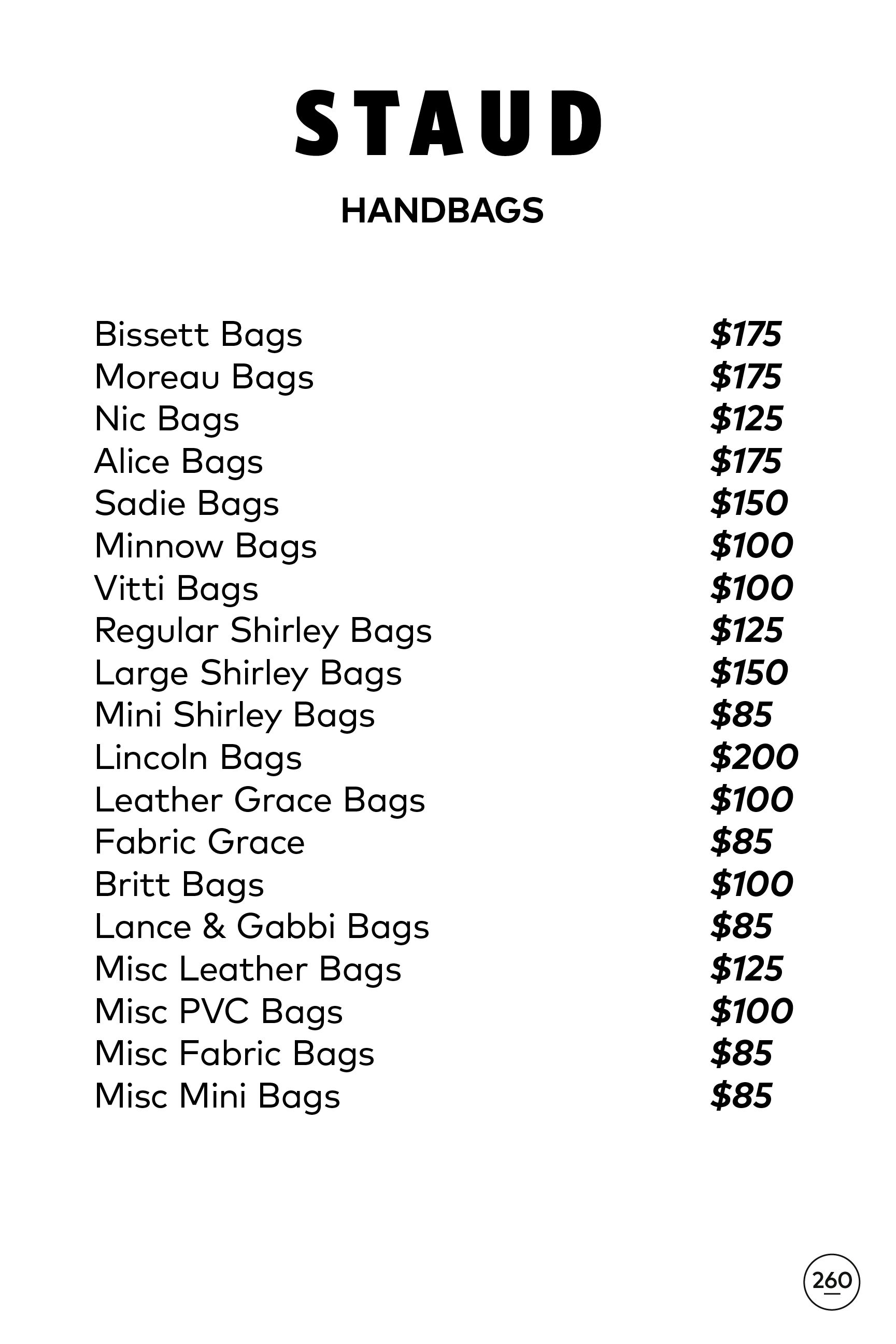 Staud_Pricing-01.png