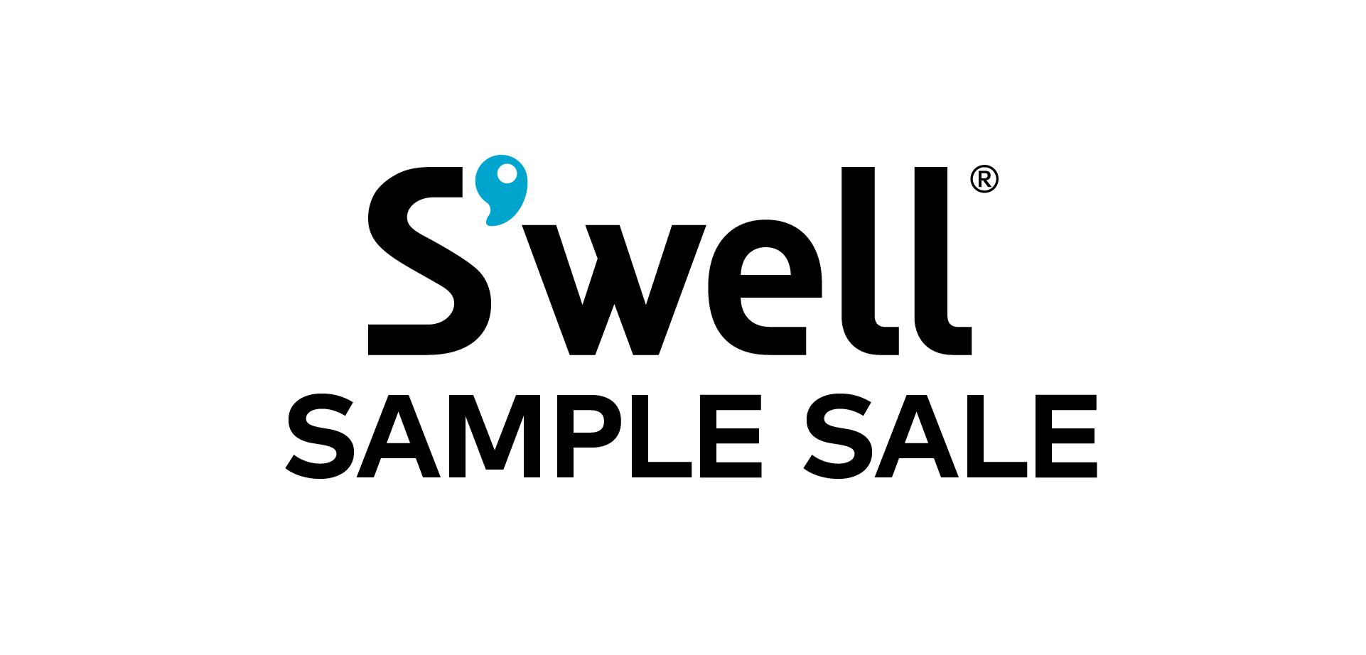 SWELL_Banner-03.jpg