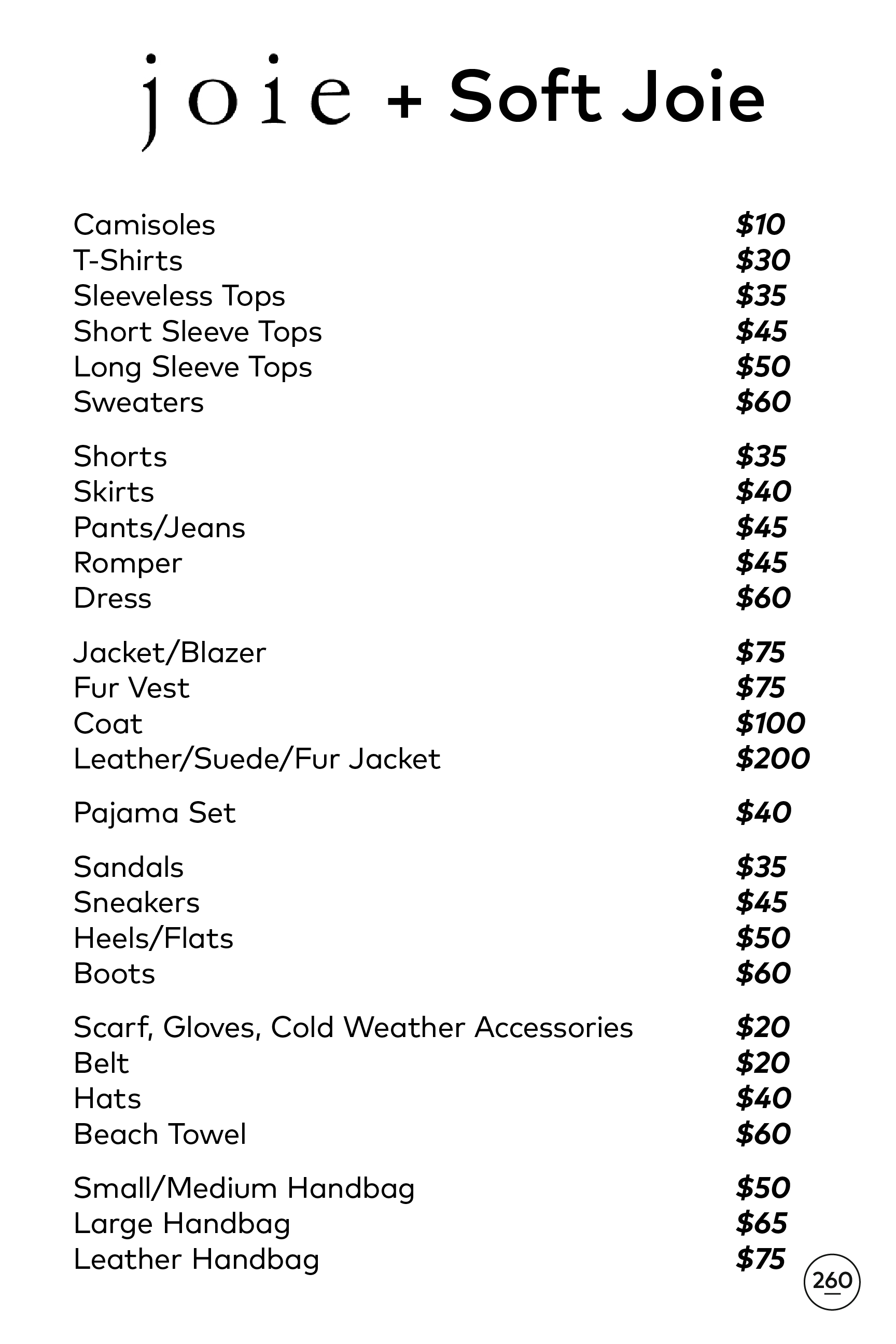 EquipmentJoieCurrentElliot_Pricing-01.png