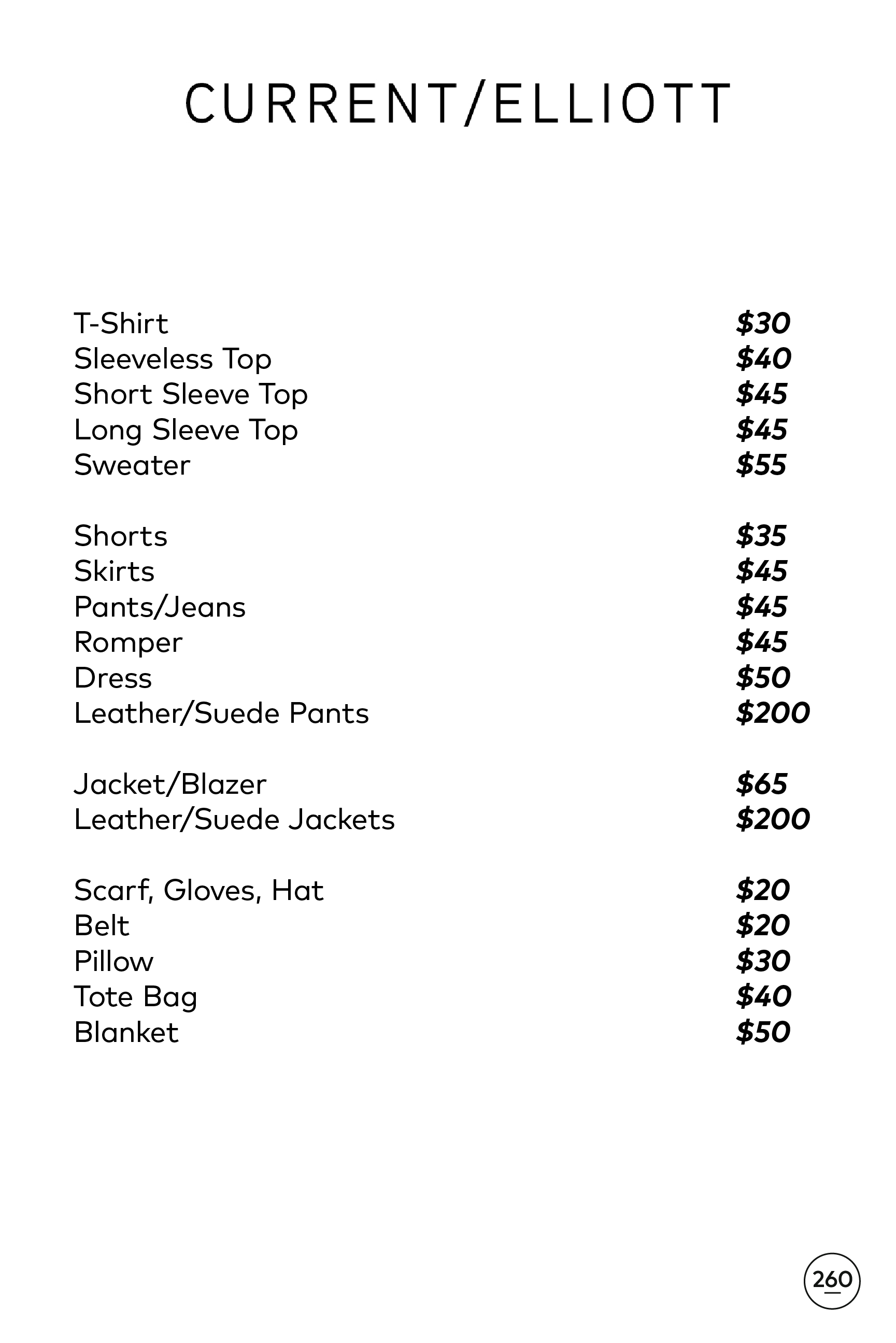 EquipmentJoieCurrentElliot_Pricing-02.png