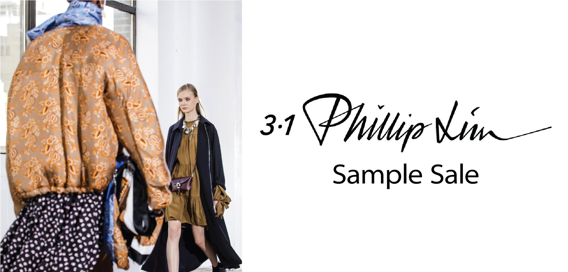 PhillipLim_Banner.png