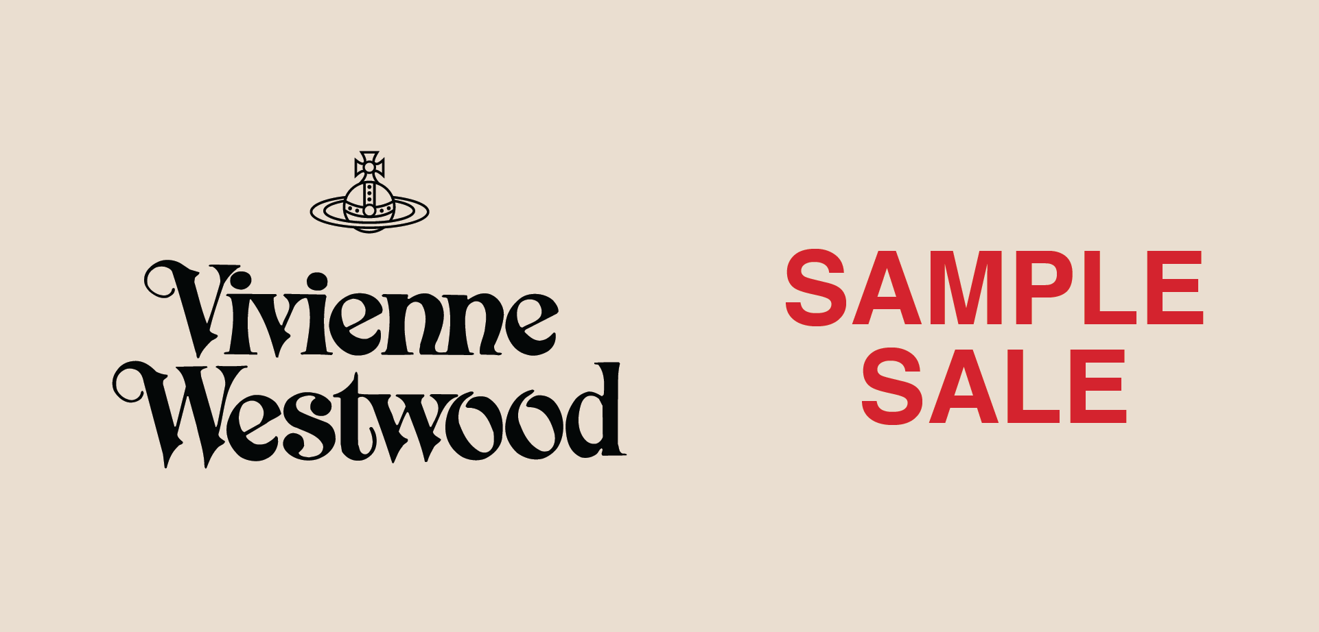 VivienneWestwood_banner.png