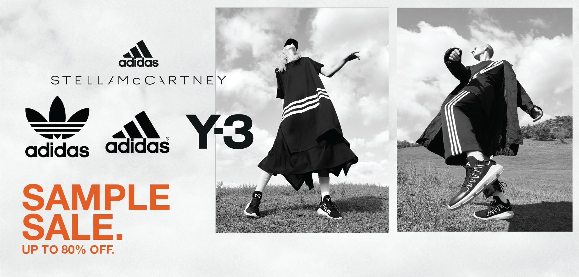 Adidas_Banner.png