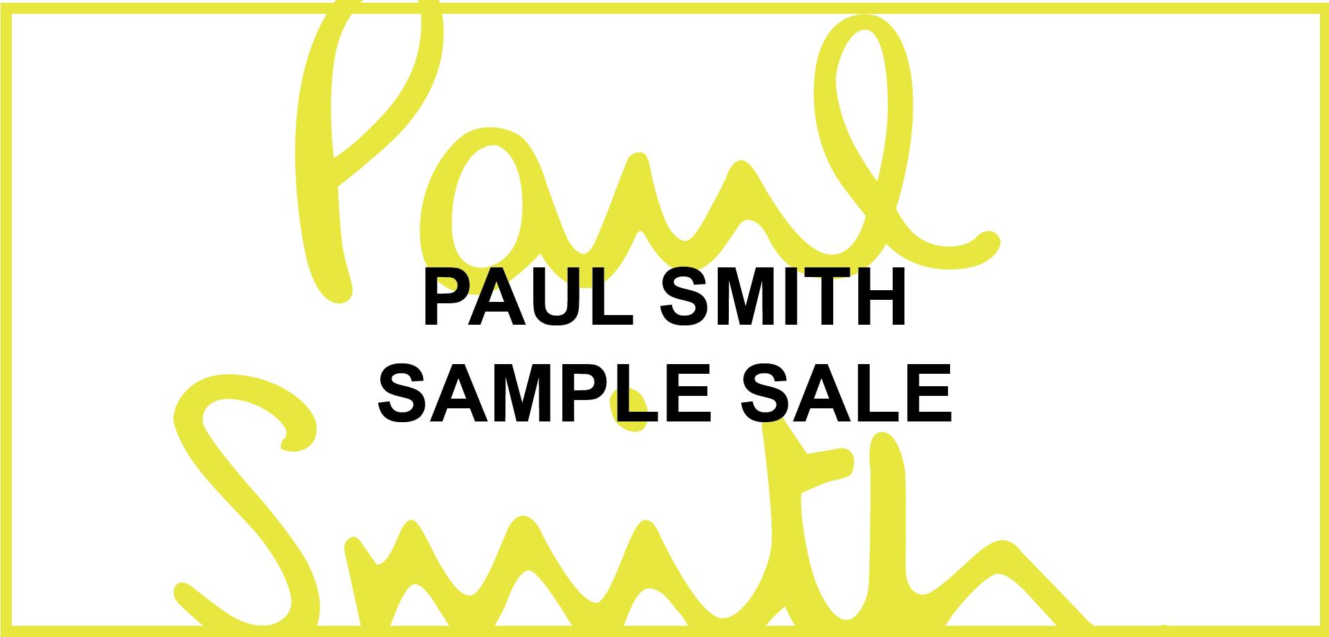 PaulSmith_Banner.png