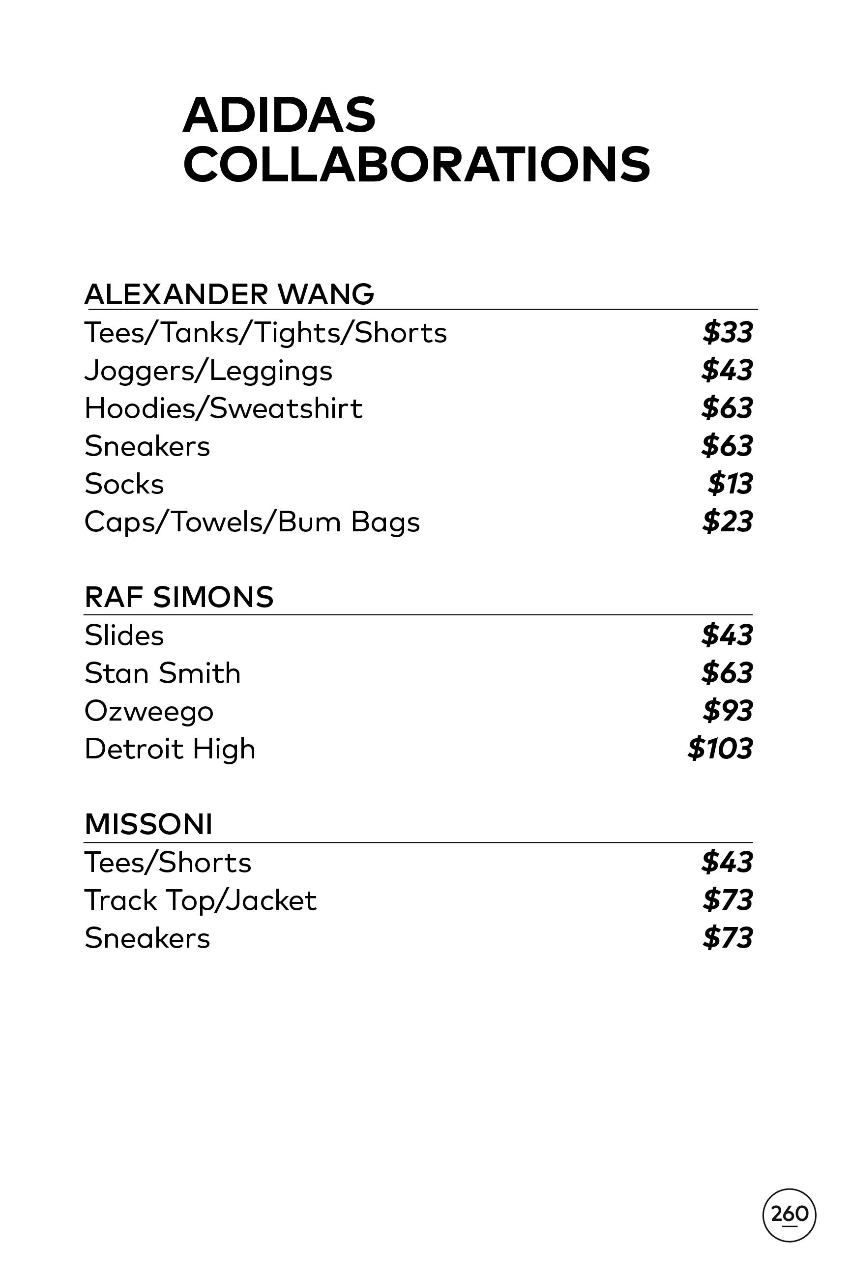 Y-3_Pricing-04.png