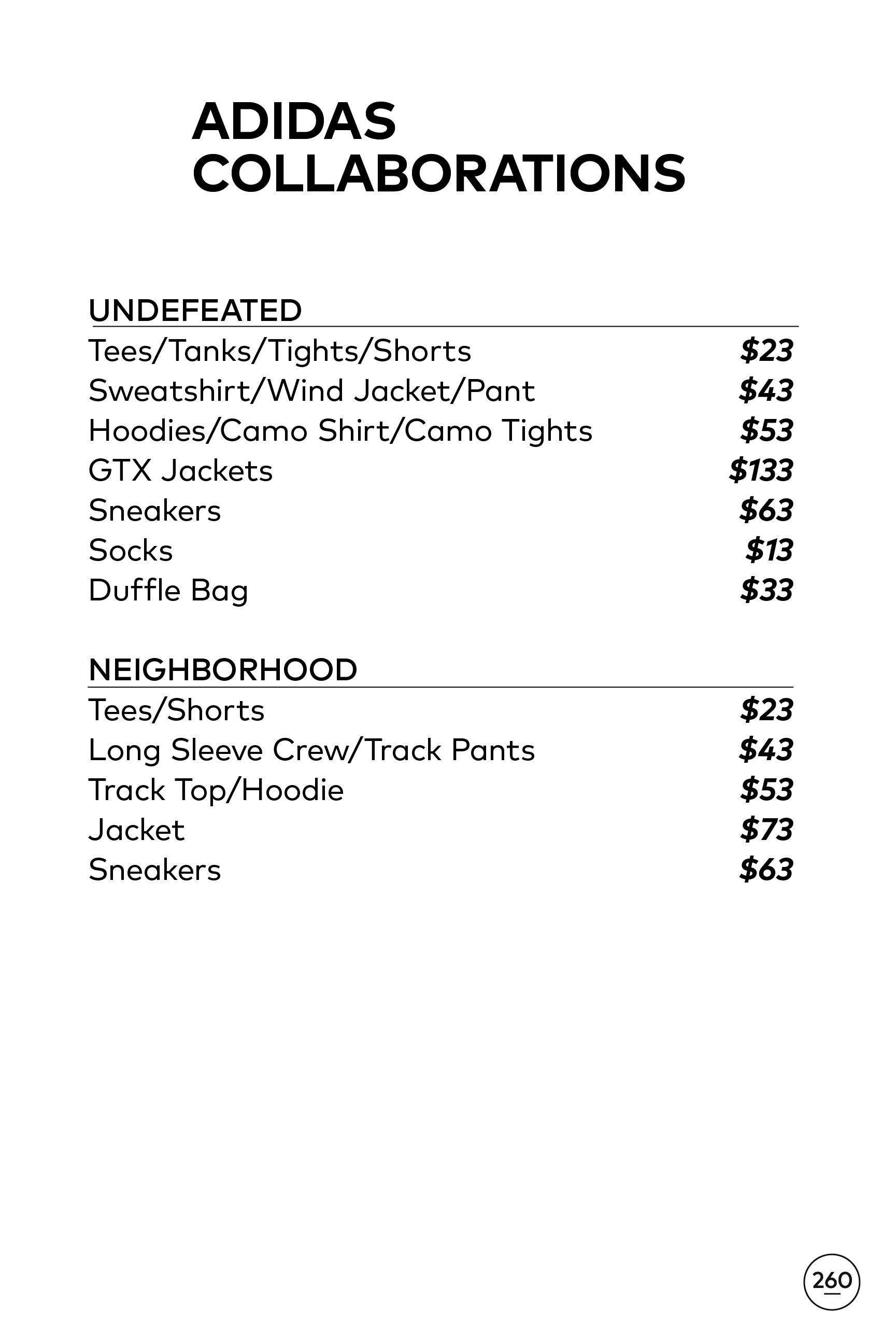 Y-3_Pricing-05.png