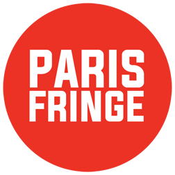 3 point5paris-fring-circle-red copy.png