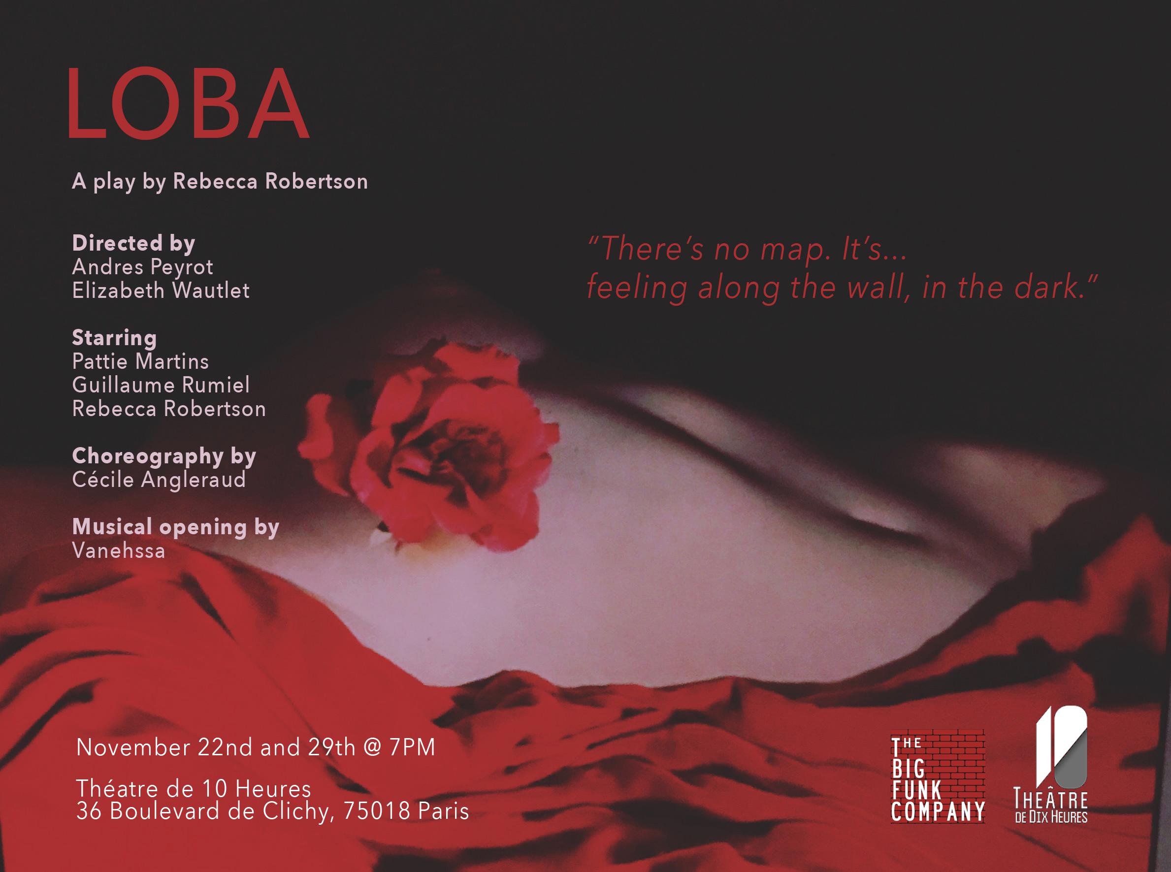 LOBA Poster 1.jpg