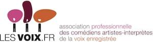 Les Voix PastedGraphic-1 (1).jpg