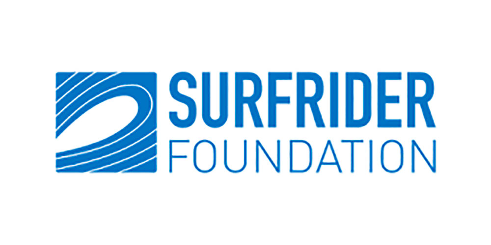 Surfrider Foundation's     mission is the protection and enjoyment of oceans, waves and beaches through a powerful activist network.