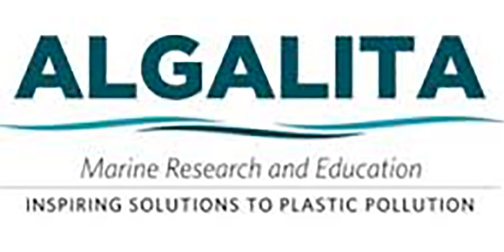 Algalita   is dedicated to the protection of the marine environment and its watersheds through research, education, and restoration.