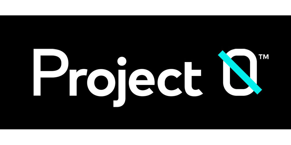 Project 0   is a global movement supported by renowned scientists, business leaders, celebrities, campaigners, ocean experts and individuals, who are all working together to restore and protect the ocean.