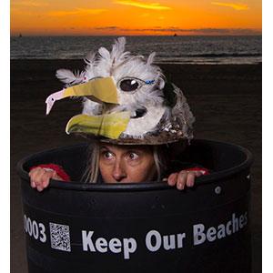 marina-debris-headshot.jpg