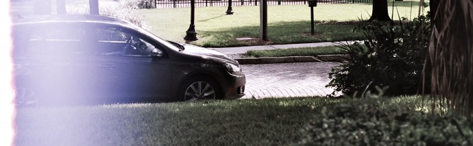 soaked-35mm-01-1-690x213.jpg