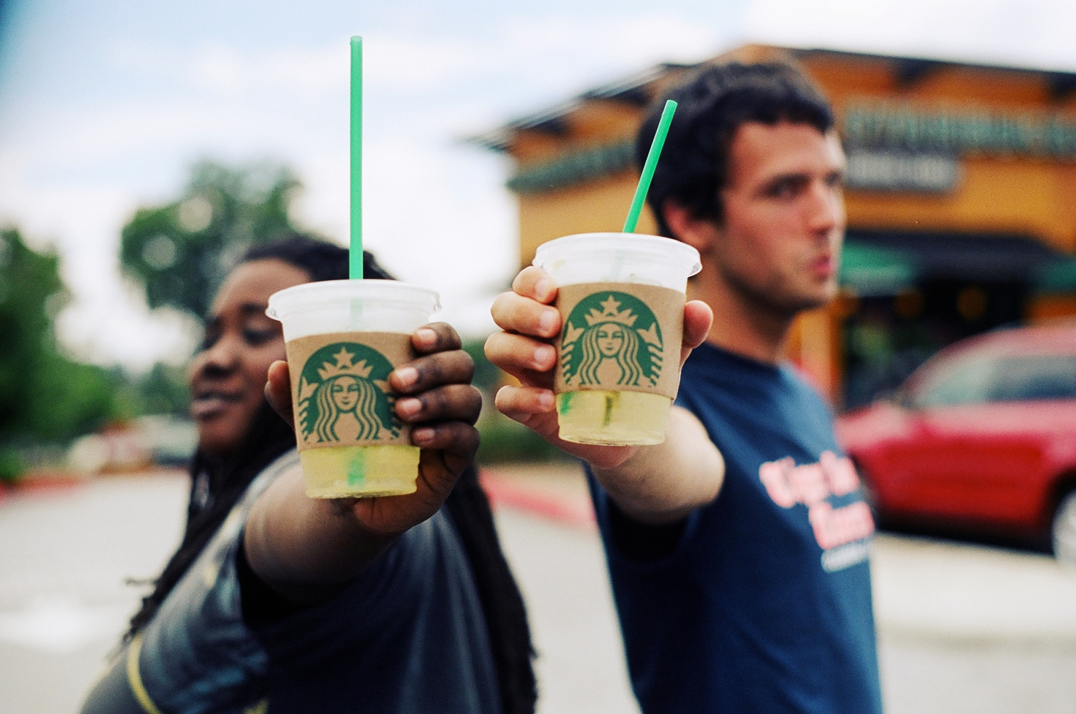starbucks-film-02.jpg