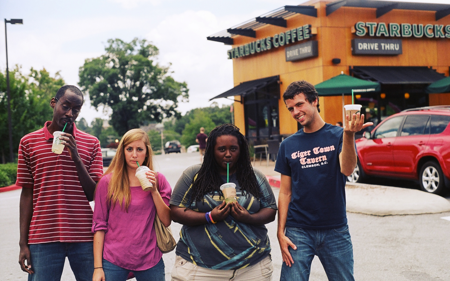 starbucks-film-05.jpg