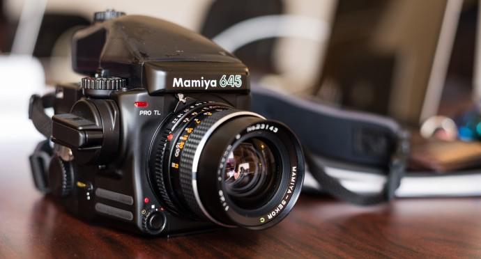 mamiya-645-1-690x372.jpg