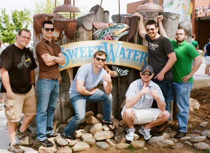 sweetwater-portra-3-690x505.jpg