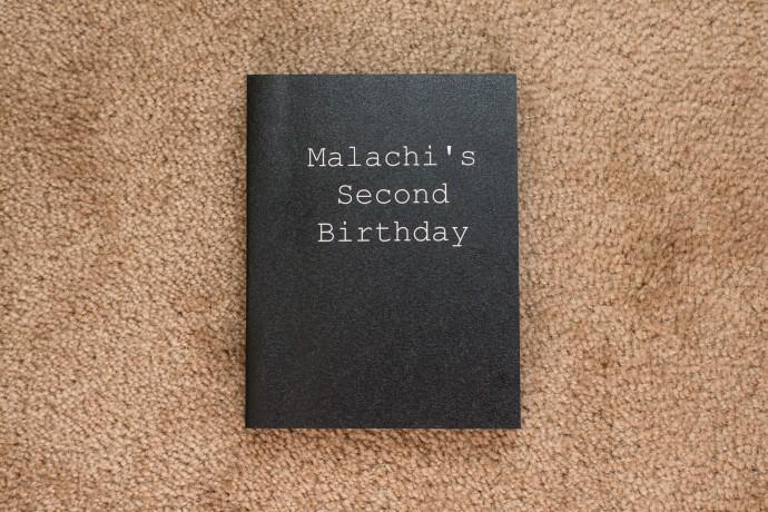 malachi-photobook-2-web-1-690x460.jpg