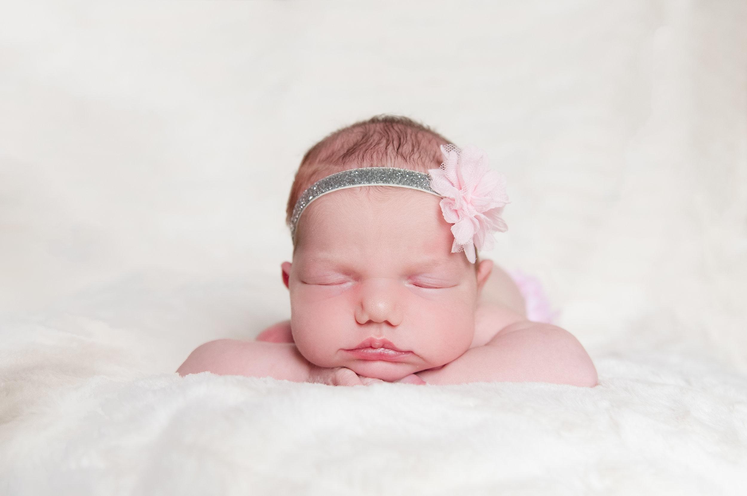 BabyDorothy-12.jpg