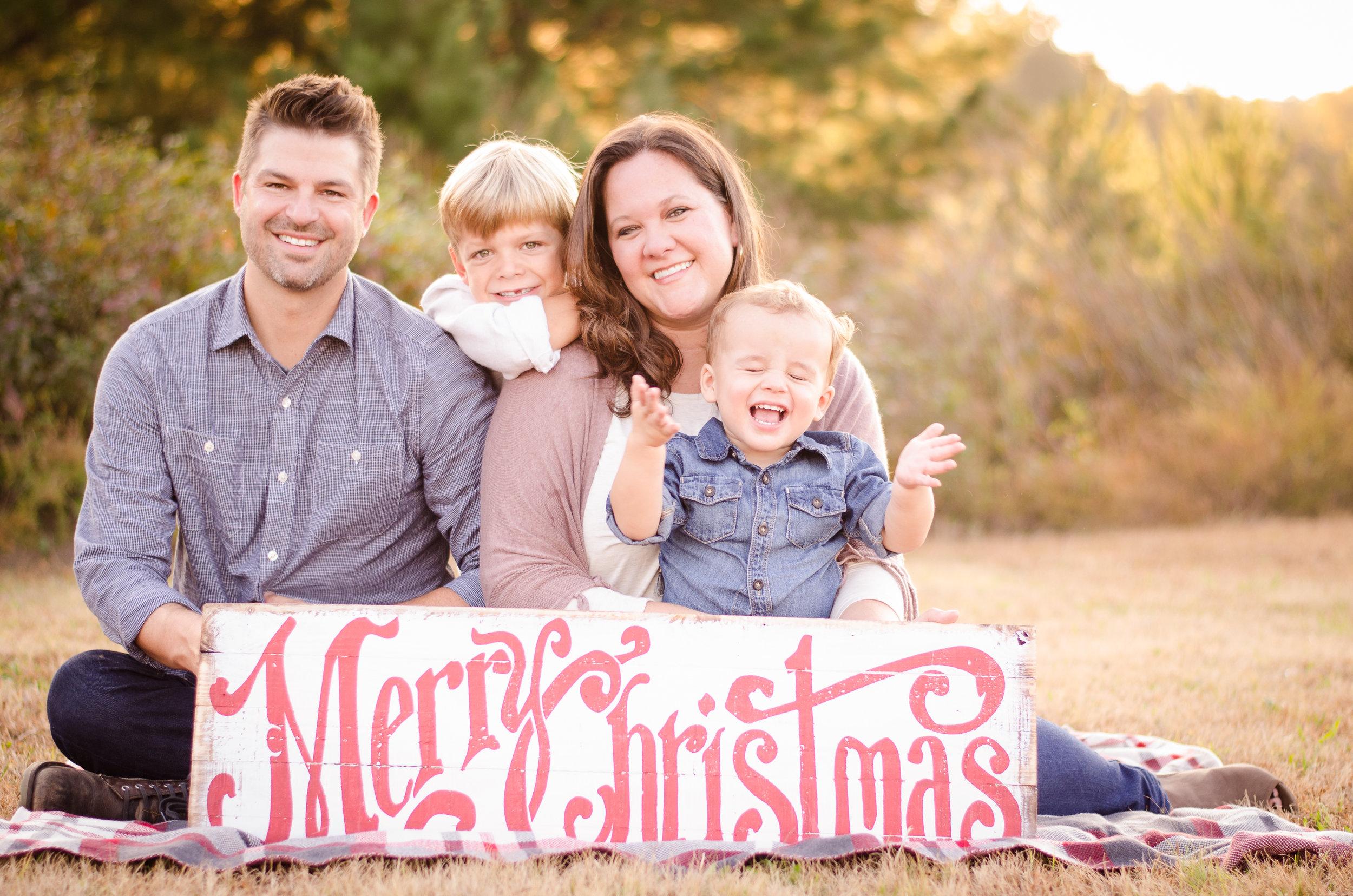 ChristmasExamples-15.jpg