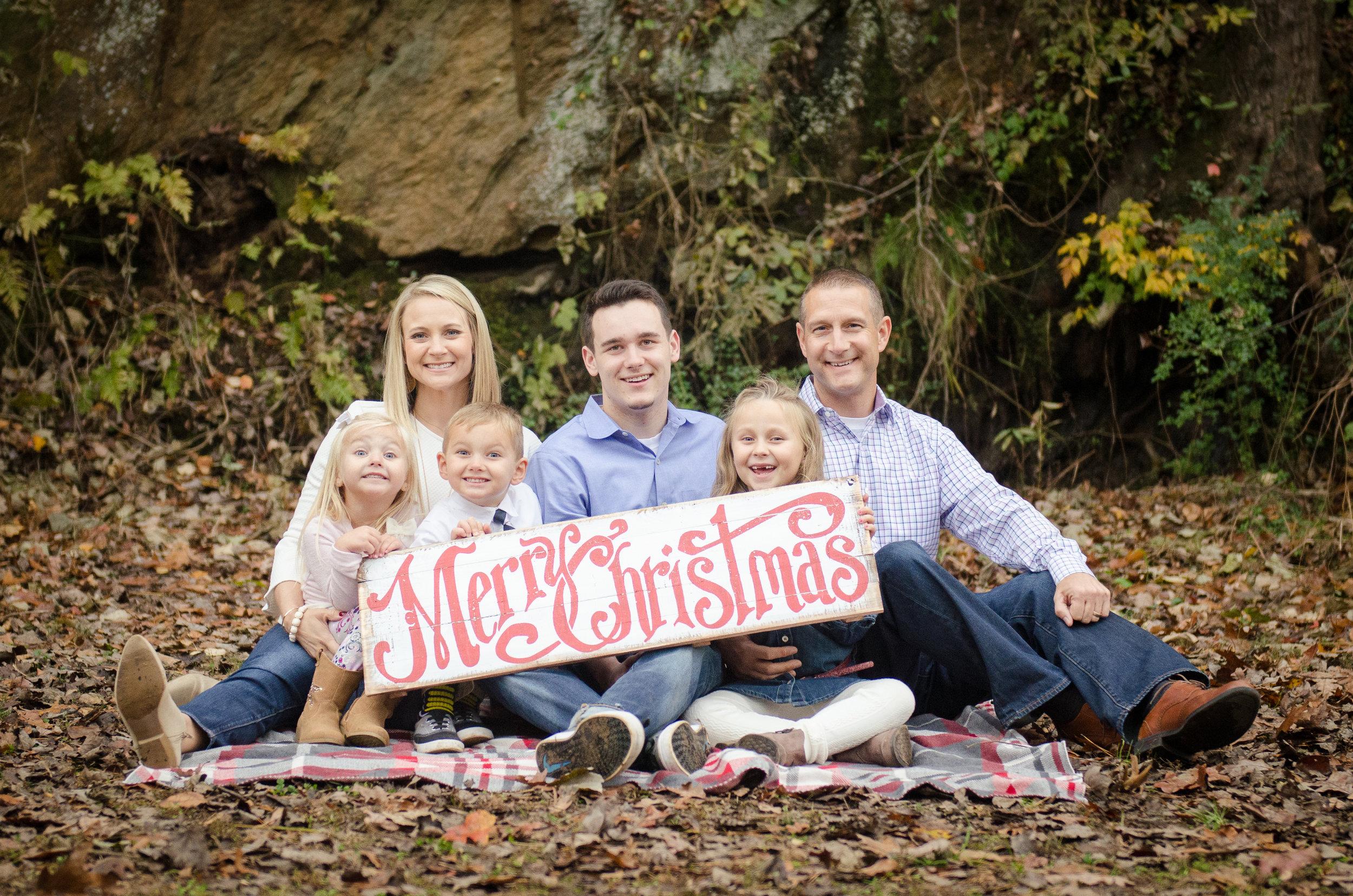 ChristmasExamples-16.jpg
