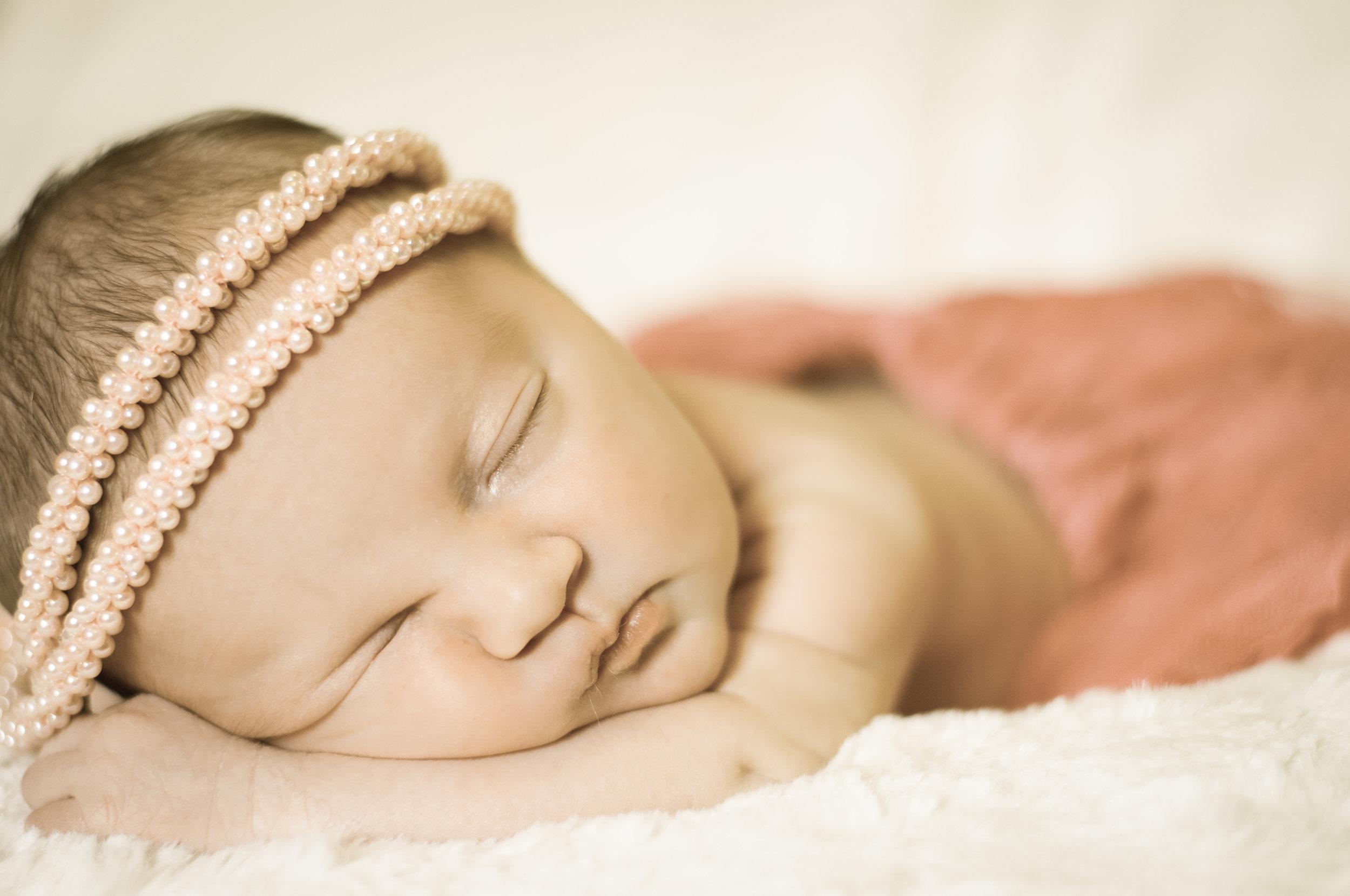 BabyMarie-1.jpg