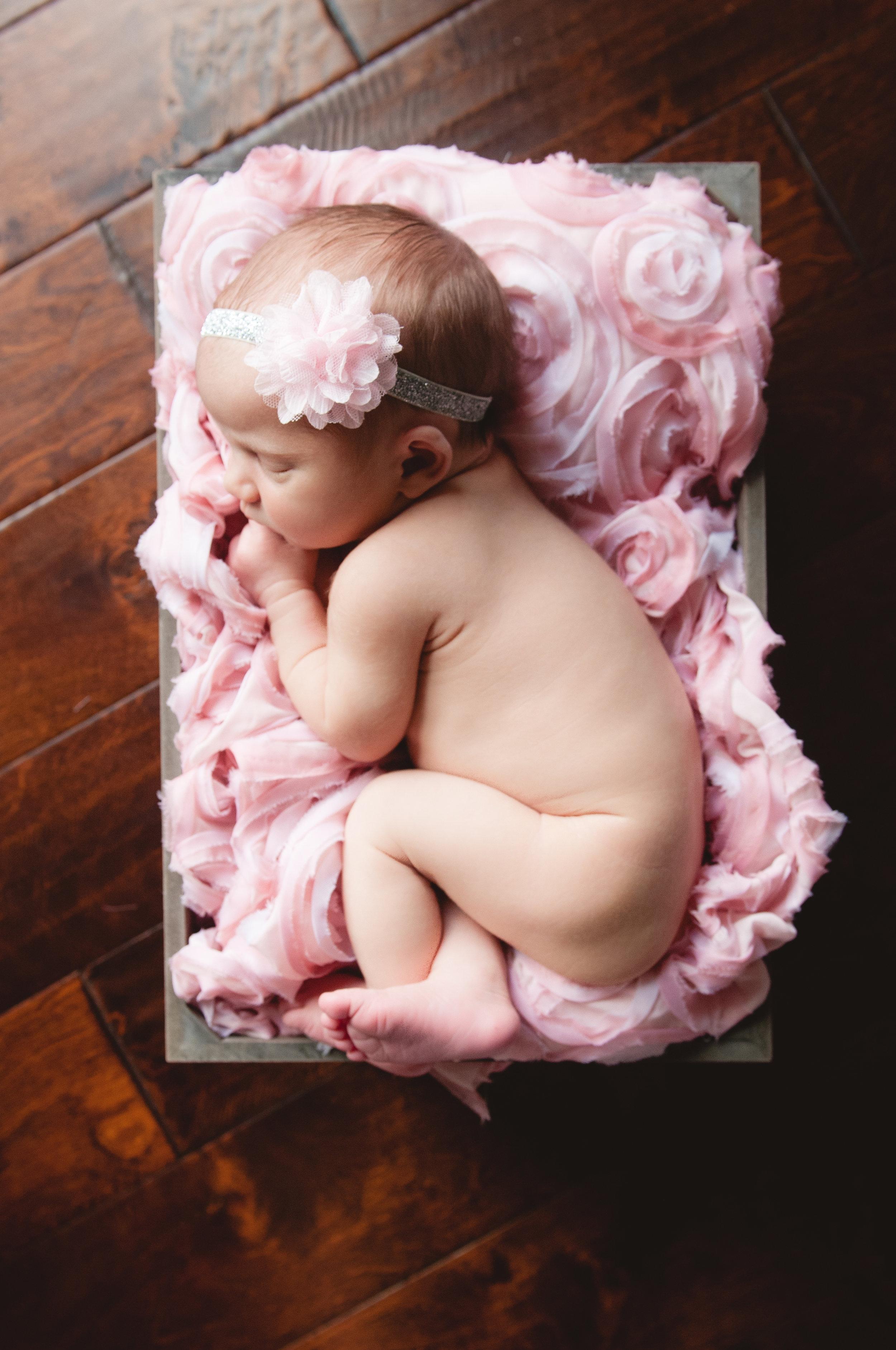 newborn-1-3.jpg
