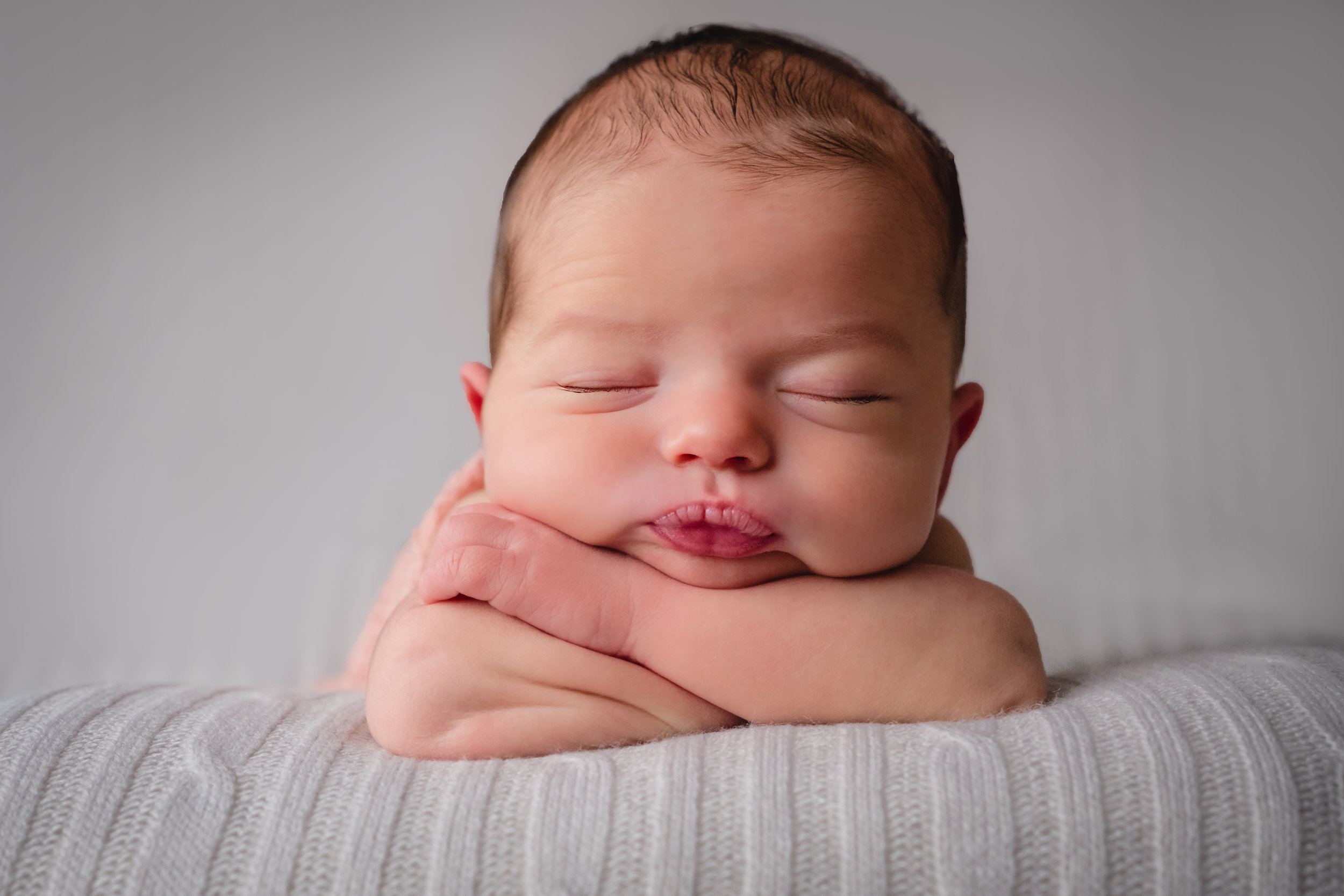2018_Newborn_BabyKate-4.jpg