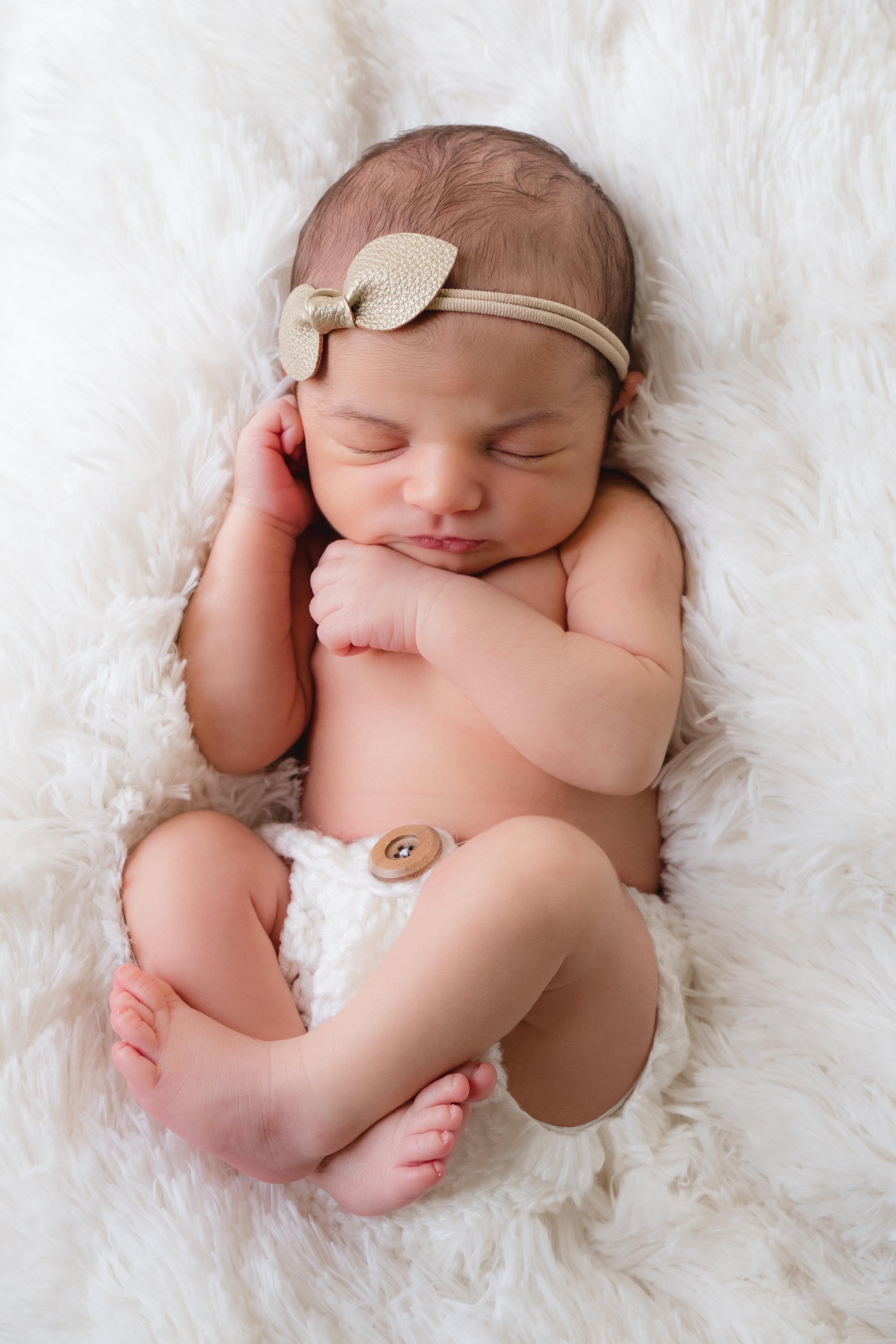 2018_Newborn_BabyBlakely.jpg