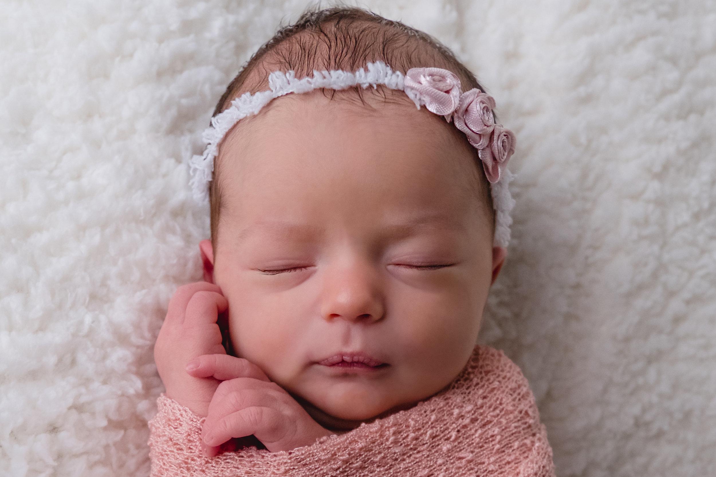 2018_Newborn_BabyKate-2.jpg