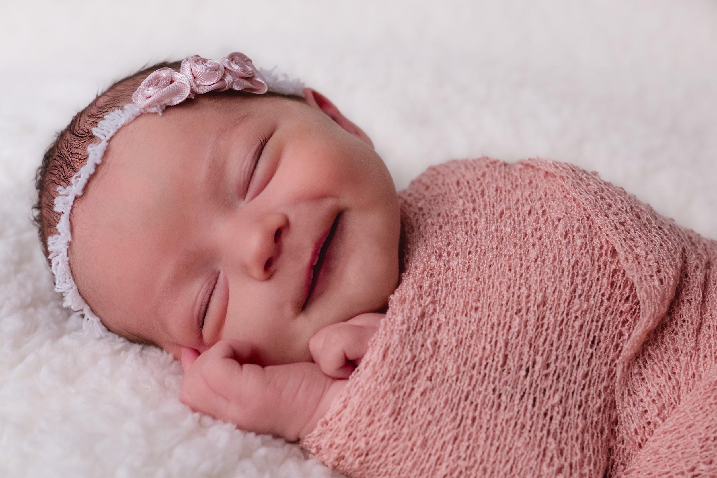 2018_Newborn_BabyKate-3.jpg