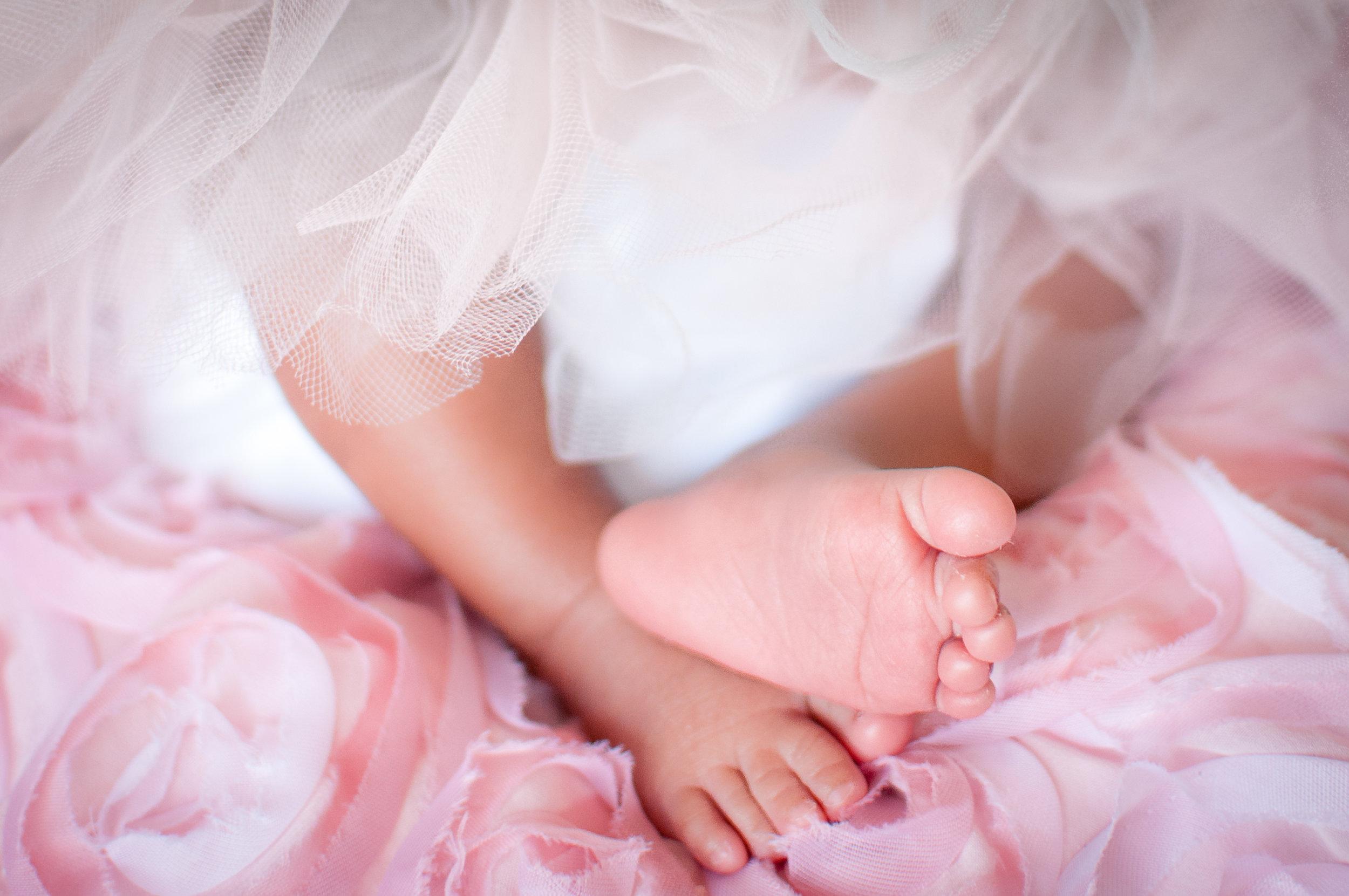 BabyCarter-1-2.jpg