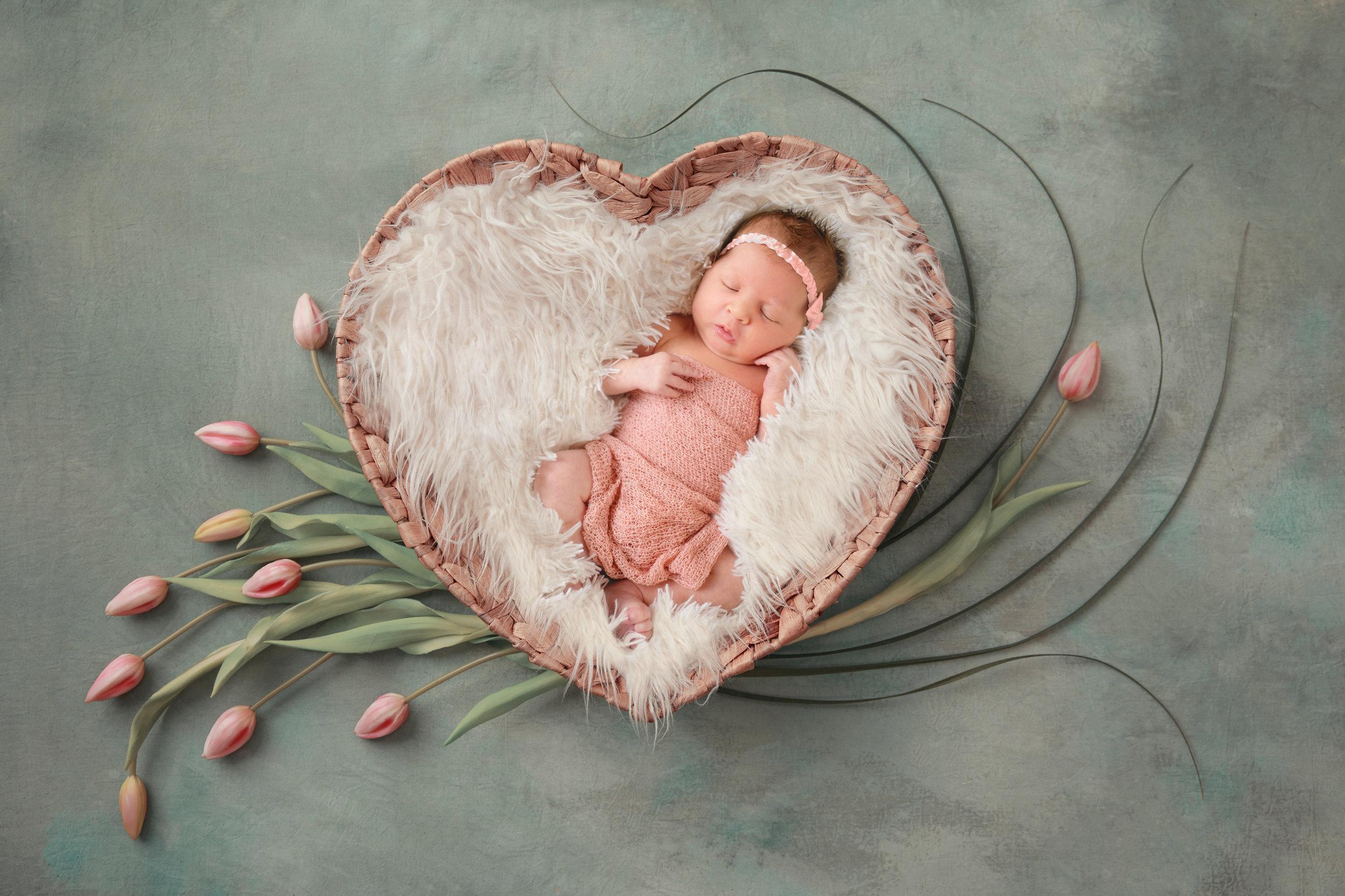 2019_BabyAutumnHensley_HeartFur.jpg