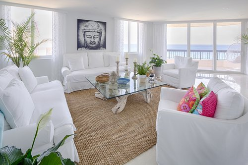 Living Room designs from Rooms by Eve, Eve Joss Interior Designer from Boca Raton, FL2.jpeg