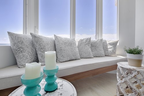 Living Room designs from Rooms by Eve, Eve Joss Interior Designer from Boca Raton, FL3.jpeg