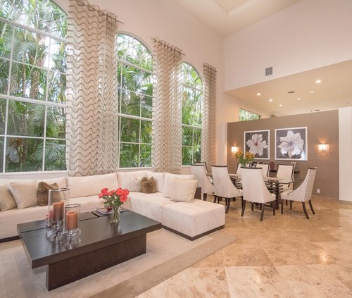 Living Room designs from Rooms by Eve, Eve Joss Interior Designer from Boca Raton, FL6.jpg