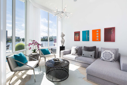 Living Room designs from Rooms by Eve, Eve Joss Interior Designer from Boca Raton, FL7.jpeg