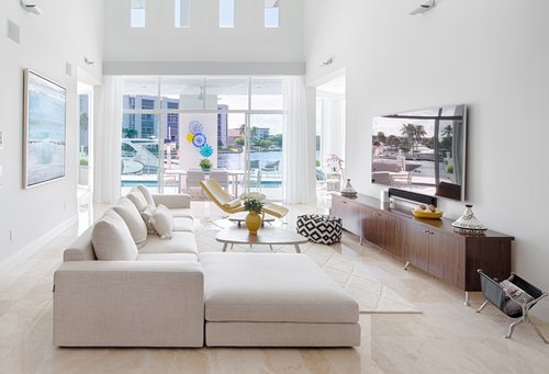 Living Room designs from Rooms by Eve, Eve Joss Interior Designer from Boca Raton, FL8.jpeg