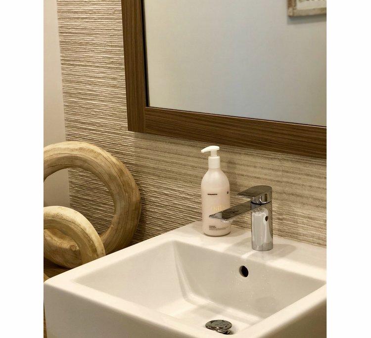 Bathroom designs from Rooms by Eve, Eve Joss Interior Designer from Boca Raton, FL3.jpeg