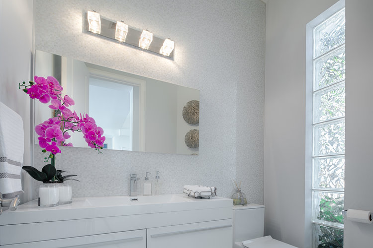 Bathroom designs from Rooms by Eve, Eve Joss Interior Designer from Boca Raton, FL4.jpeg
